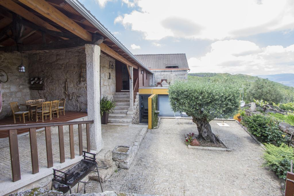 Casa de Santo André